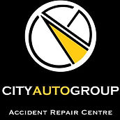 City Auto Group logo.jpg