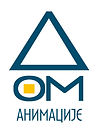 Studio DOM logo.jpg