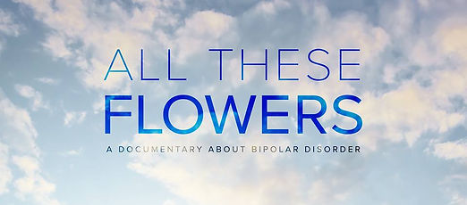 all these flowers  banner #2.jpg