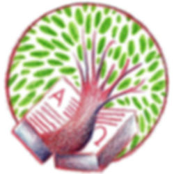 bible illustrated icon.jpg