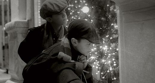 christmas anti-fable 01(1).jpg