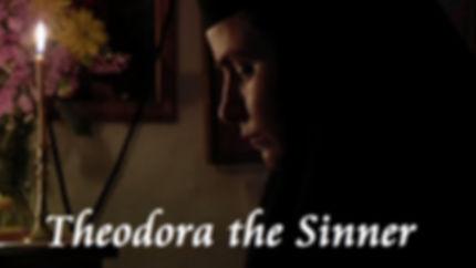 Theodora the Sinner poster - Copy (1).jp