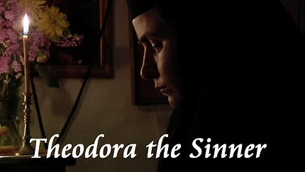 Theodora the Sinner poster - Copy (1).jp