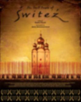 The Lost Town of Switez.jpg