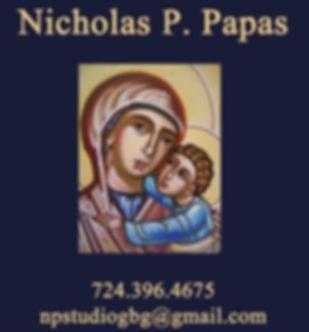 Nick Papas - Copy.jpg