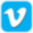 vimeo logo small.png