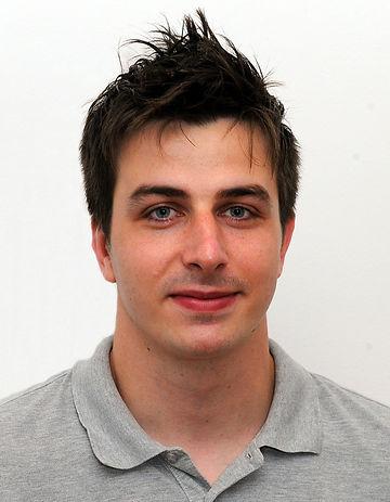 Stefan Teofilovic-headshot.jpg