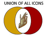 Union of All Icons - final.JPG
