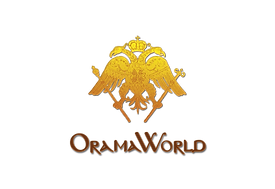 02 - Orama World - PLATINUM(1).png