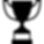 trophy cup - Copy (2).png