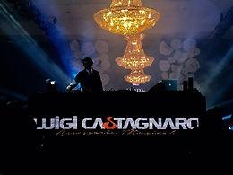 Luigi Castagnaro