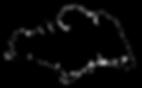 singapore-island-map-silhouette-vector_e