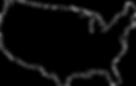 IMGBIN_united-states-map-png_5LM8qweV_ed