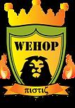 logo WEHOP.png