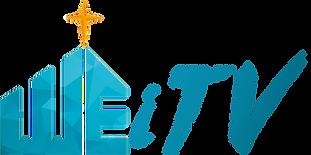 WEiTV logo.png