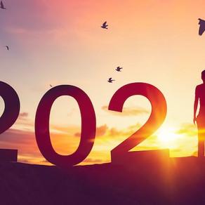 揭開2021年末世啓示