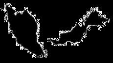 malaysia-island-map-silhouette-vector-13