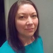 Yrittäjävalmentaja Eija Kaasalainen, Cocoa Consulting