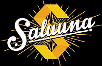 saluuna_logo.jpg