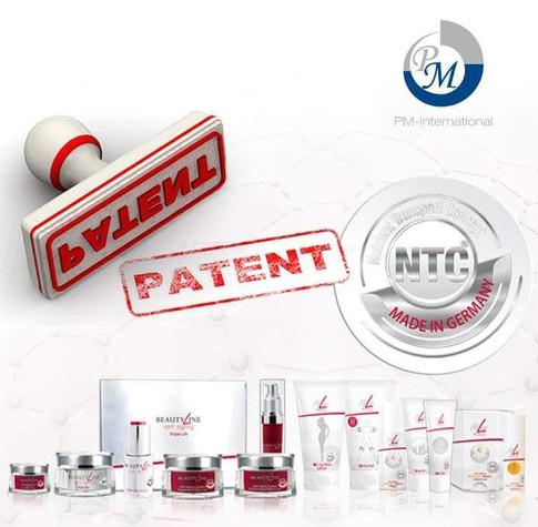 Fitline tuotteet ovat luotettavia ja turvallisia