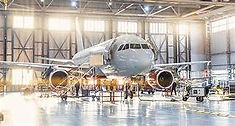 Aerospace.jfif