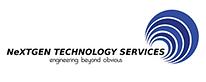 NextGEN Technology Services.png