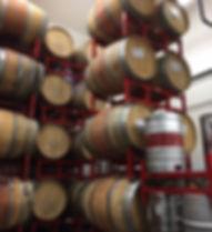 Barrels 2016.JPG