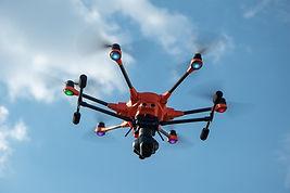 drone-3565438_1920.jpg