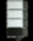 myreserve-matrix-6-6-600x800.png