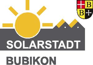 (c) Bubikon-solar.ch