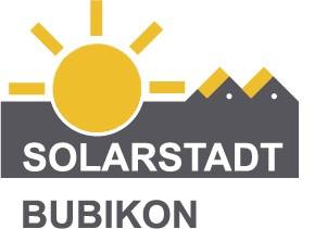 Bubikon Solar