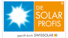 eConnect ist jetzt Solarprofi