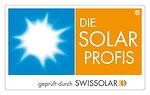 Swissolar_Logo_Solarprofis_2017_d.jpg