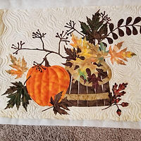 SHEILA_HOOPER_Fall Wallhanging_JPM.jpg
