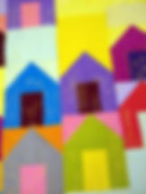 2020_Adrieane_R_little houses 1_Atichoke
