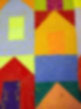 2020_Adrieane_R_little houses 4_Atichoke