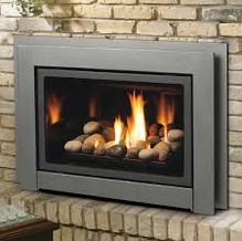 kingsman fireplace.jpeg