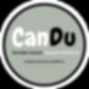 Candu T Shirt Logo.png
