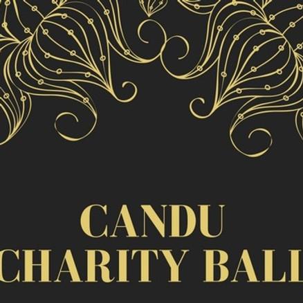 CANDU Ball