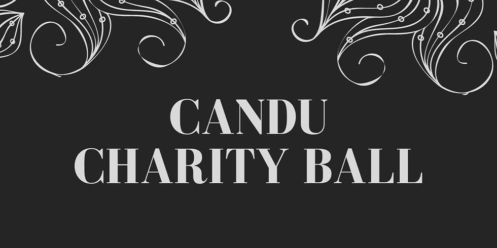 CANDU Spring Ball 2022