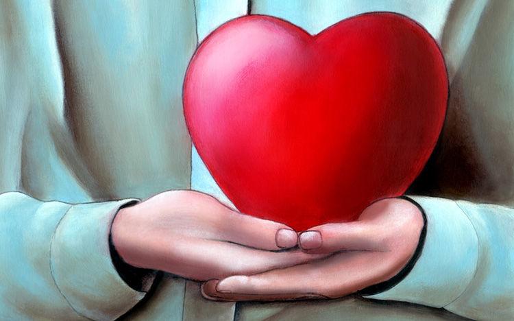 Exploring Loving Kindness
