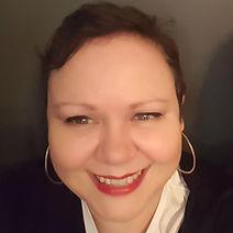 Dr Julie Wardrop Mindfulness Teacher