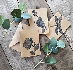 Nature Cards.jpg