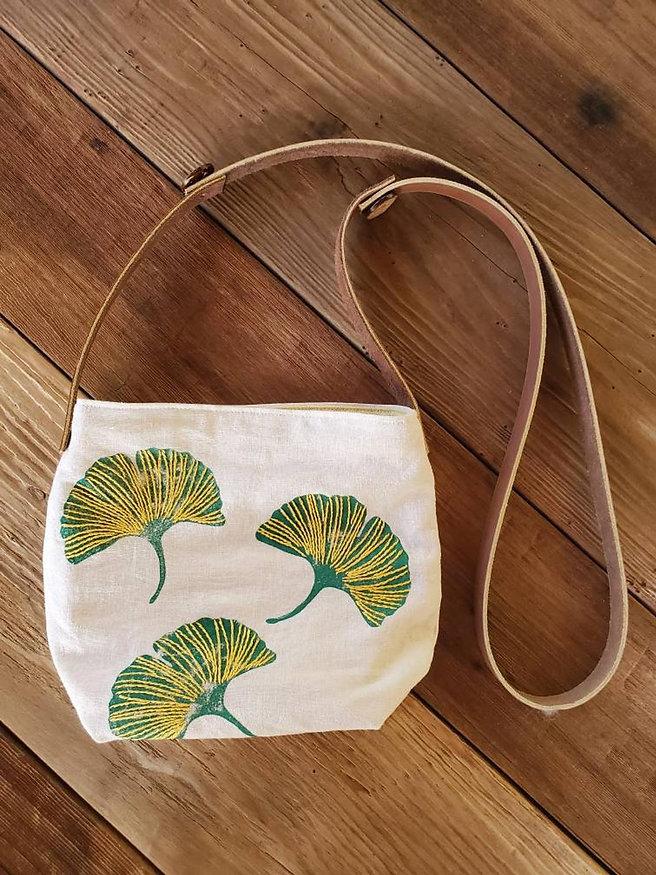 Ginkgo Leaf Crossbody 7.jpg