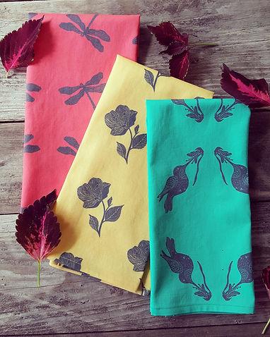 Spring towels.jpg