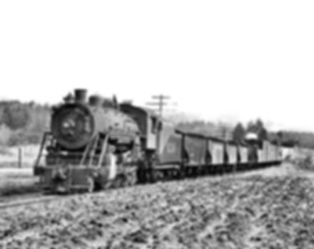 Southern 630 Toxaway Branch.jpg
