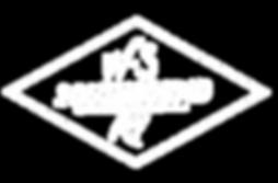 WSS Logo Transparent White.png