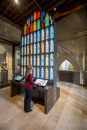 190510_Winchester_Cathedral_Exhibition_0