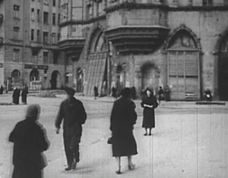 Ленинградка 5.jpg