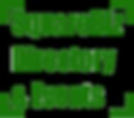 Square biz logo.png
